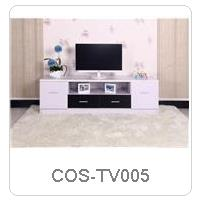 COS-TV005